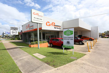 226 Anzac Avenue Kippa-ring QLD 4021 - Image 1