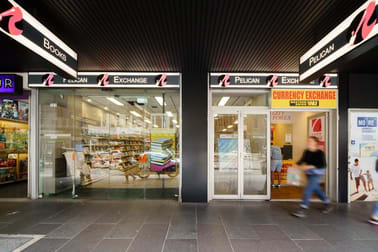 121 Elizabeth Street Melbourne VIC 3000 - Image 1