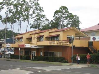 42-44 Howard Street Nambour QLD 4560 - Image 1