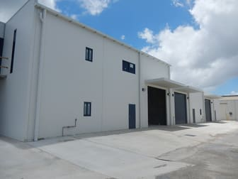 Sheds 1 & 2/4 Gibson Street Gladstone Central QLD 4680 - Image 1