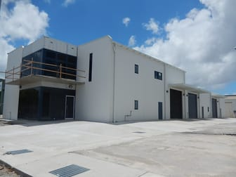 Sheds 1 & 2/4 Gibson Street Gladstone Central QLD 4680 - Image 3