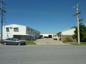 Units 1 and 2/3 Kingdon Street Gladstone Central QLD 4680 - Image 1