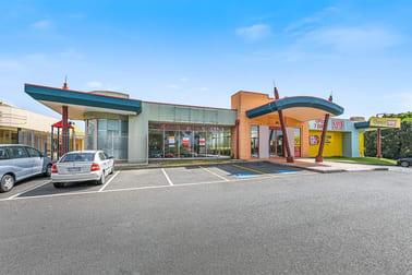 61 Heatherton Road, Endeavour Hills VIC 3802 - Image 1
