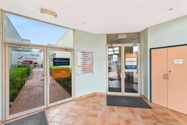 61 Heatherton Road, Endeavour Hills VIC 3802 - Image 3