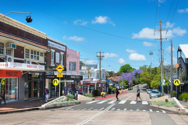 981 Pacific Highway Pymble NSW 2073 - Image 2