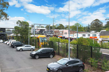 981 Pacific Highway Pymble NSW 2073 - Image 3