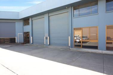 3a/42 Aerodrome Road, Caboolture QLD 4510 - Image 1