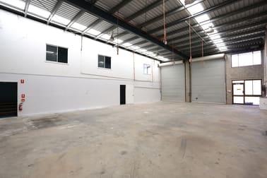 3a/42 Aerodrome Road, Caboolture QLD 4510 - Image 2