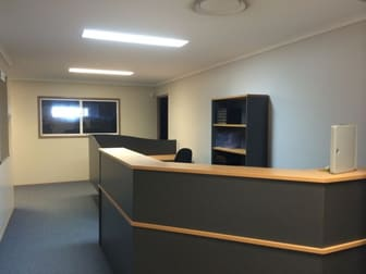 Suite 7/121 Boundary Road Paget QLD 4740 - Image 2