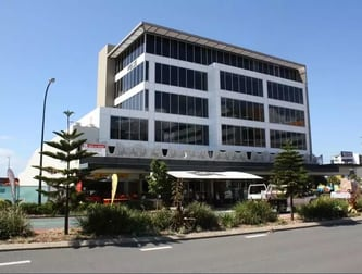 Level 5, 607/11 Eccles Boulevard Birtinya QLD 4575 - Image 2