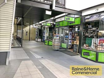 2OG/107 Latrobe Terrace Paddington QLD 4064 - Image 1