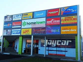 Shop 14 -15/1 Sappho Road Warwick Farm NSW 2170 - Image 2