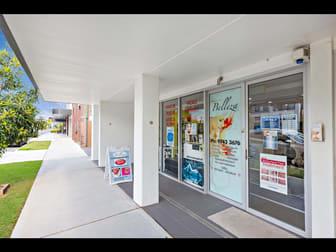 1/67 Frederick Street, Concord NSW 2137 - Image 1
