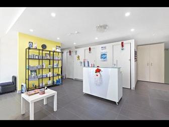 1/67 Frederick Street, Concord NSW 2137 - Image 2