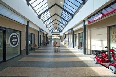 Shop 6/211 Old South Road, Reynella SA 5161 - Image 2