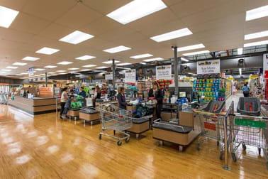 Shop 6/211 Old South Road, Reynella SA 5161 - Image 3