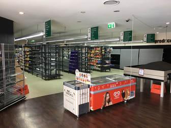 10/34-38 Siganto Drive, Helensvale QLD 4212 - Image 1