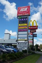10/34-38 Siganto Drive, Helensvale QLD 4212 - Image 2