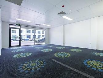 4/250 Beaufort Street, Perth WA 6000 - Image 1