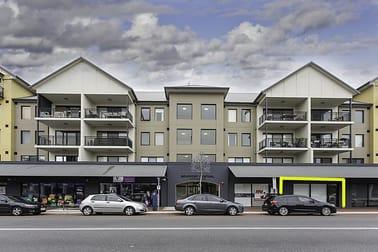 4/250 Beaufort Street, Perth WA 6000 - Image 2