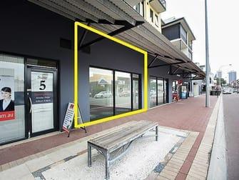 4/250 Beaufort Street, Perth WA 6000 - Image 3
