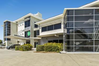 Suite 5/30 Main Drive Birtinya QLD 4575 - Image 1