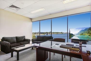 Suite 5/30 Main Drive Birtinya QLD 4575 - Image 3