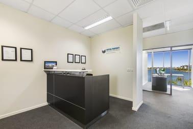 Suite 5/30 Main Drive Birtinya QLD 4575 - Image 2