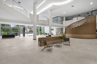 20 Rodborough Road Frenchs Forest NSW 2086 - Image 2