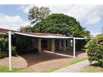 83 Upton Street Bundall QLD 4217 - Image 1
