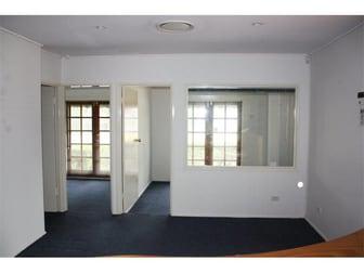 83 Upton Street Bundall QLD 4217 - Image 2