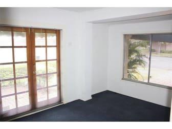 83 Upton Street Bundall QLD 4217 - Image 3