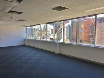 170 Montague Street South Melbourne VIC 3205 - Image 2