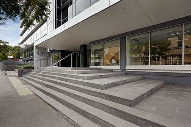 437 St Kilda Road Melbourne 3004 VIC 3004 - Image 2