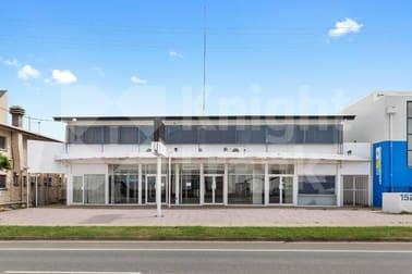 152 George Street Rockhampton City QLD 4700 - Image 1