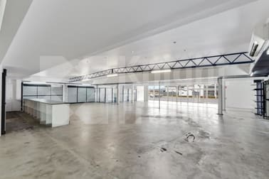 152 George Street Rockhampton City QLD 4700 - Image 2