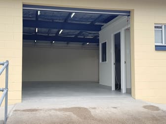 1/42 Allen Street Moffat Beach QLD 4551 - Image 3