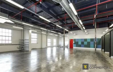 33 Vulture Street West End QLD 4101 - Image 2