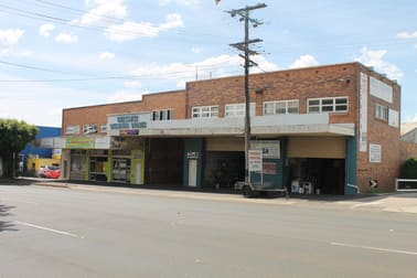 Unit 9/207-209 James Street Toowoomba City QLD 4350 - Image 1