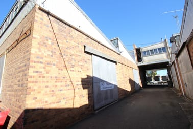 Unit 9/207-209 James Street Toowoomba City QLD 4350 - Image 2