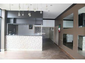 Shop 6/84 Merthyr Road New Farm QLD 4005 - Image 2