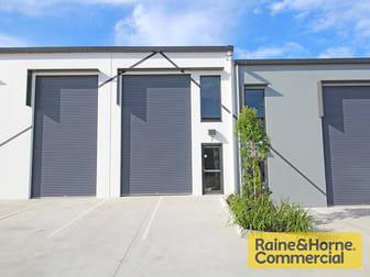 7/344 Bilsen Road Geebung QLD 4034 - Image 1
