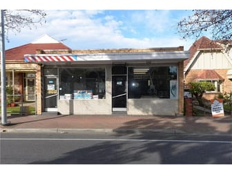 225A Henley Beach Road Torrensville SA 5031 - Image 1