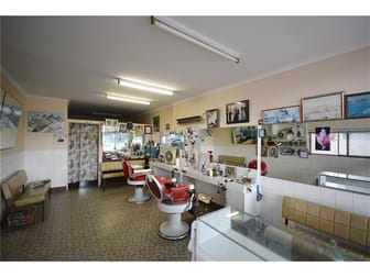 225A Henley Beach Road Torrensville SA 5031 - Image 2