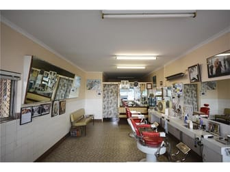 225A Henley Beach Road Torrensville SA 5031 - Image 3