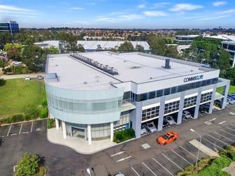 10-12 Lexington Drive Baulkham Hills NSW 2153 - Image 2