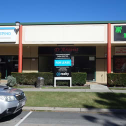 Shop 9/3 Cottonwood Place Oxenford QLD 4210 - Image 1