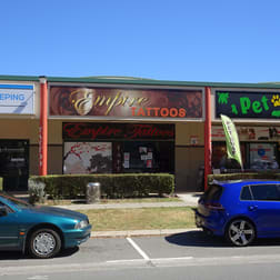 Shop 9/3 Cottonwood Place Oxenford QLD 4210 - Image 2