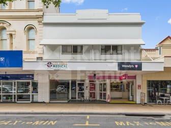 Shop 1/105 East Street Rockhampton City QLD 4700 - Image 1