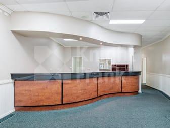 Shop 1/105 East Street Rockhampton City QLD 4700 - Image 2